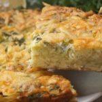 Запеканка из белокочанной капусты: вкусные рецепты