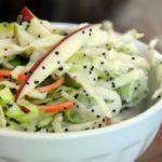 Вкусные рецепты приготовления белокочанной капусты