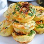 Полезные вторые блюда из белокочанной капусты
