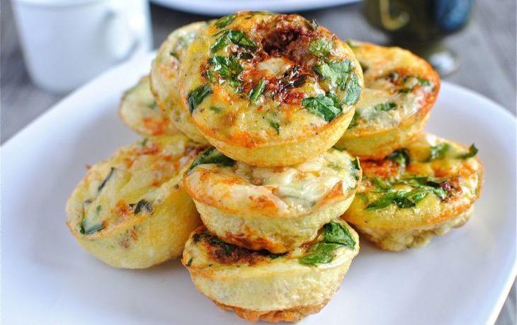 вторые блюда из капусты белокочанной