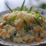 Рецепты салатов с сыром, огурцом, кукурузой