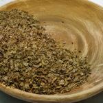 Применение семян укропа в народной медицине