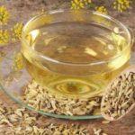 Настой семян укропа: польза и вред, от чего помогает, как принимать