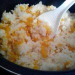 Популярные рецепты блюд из тыквы в мультиварке