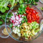 Что можно приготовить из сельдерея: вкусные рецепты