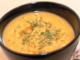 как вкусно приготовить суп из тыквы