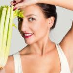 Сельдерей: пищевая ценность, как употреблять при похудении