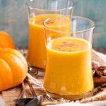 Рецепты сока из тыквы в домашних условиях, на зиму